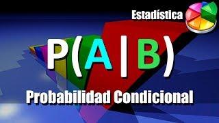 probabilidad-condicional-ejercicios-resueltos