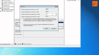 Instalar Windows 7 y Windows 8 en el mismo PC