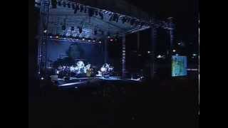 Morrissey - Live In Zagreb, Croatia - Salata - INmusic - July 6, 2006 (Unedited, Complete)