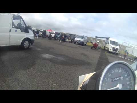 Tour of Paddock Jurby Festival 2016