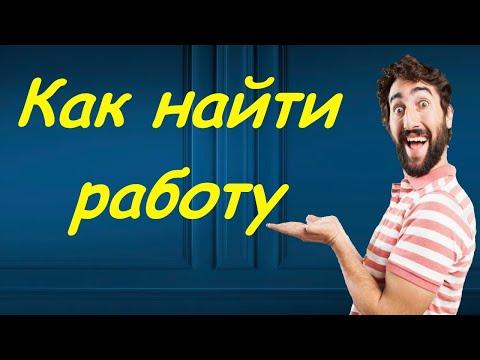 Волго-Вятский колледж Кирова ИФПУ - куда пойти учиться