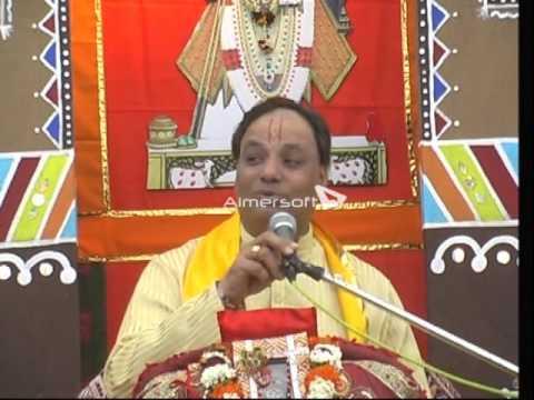 Mukesh Bhatt Bhagvat 8