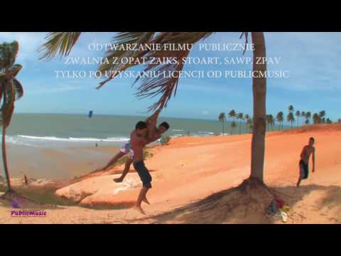 Muzyka Relaksacyjna - Afrykański poranek Ramadu - Solitudes - bez opłat ZAiKS from YouTube · Duration:  1 minutes 52 seconds