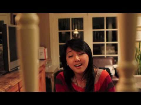 Rocketeer - Far East Movement | (Clara C Cover)