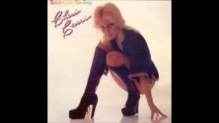 Cherie Currie - Science Fiction Daze