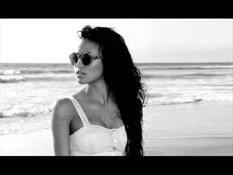 Los ft Cassie & Wiz Khalifa - Weak HQ