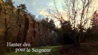 【Folk metal】 Hanter dro pour le Seigneur 【Mortia】