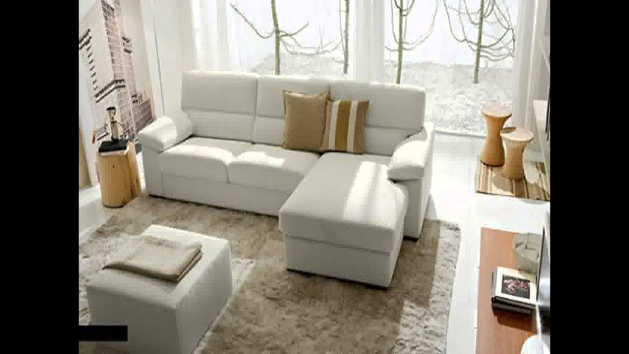 living room ideas with white brick fireplace - youtube