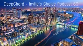Deepchord - Invite