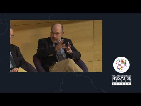 2017 WNIF | The Promise and Current Role of Gene and Cell Therapy