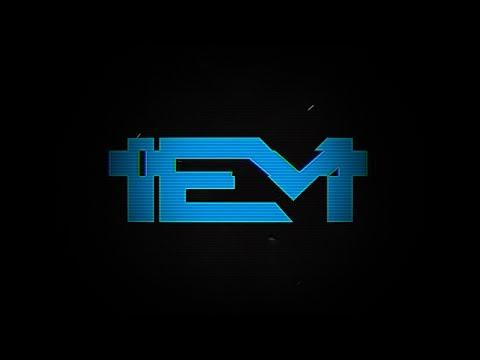 Dead Exit - Love Me (feat. Dems)