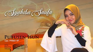 Syahiba - Putusen Isun (Official Music Video)