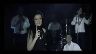 Greta Koçi -Do te me shaj nena-  (Official Video)