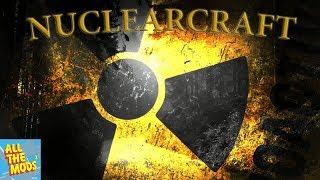 Nuclearcraft mod 1 12 2