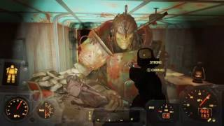 fallout 4 all 20 bobblehead locations