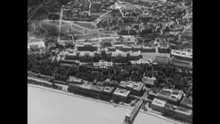 1936 Budapest Thumbnail
