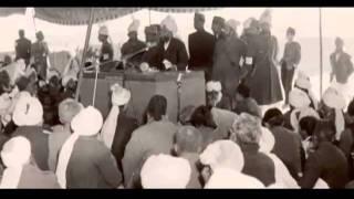 History of ahmadiyya in arabic-persented by-khalid-QADIANI.flv
