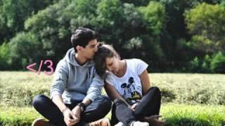 ana alby 3alayk - Zaid Borji