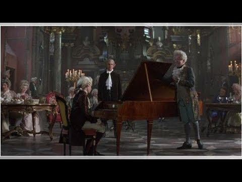 Как глухой Бетховен сочинял музыку