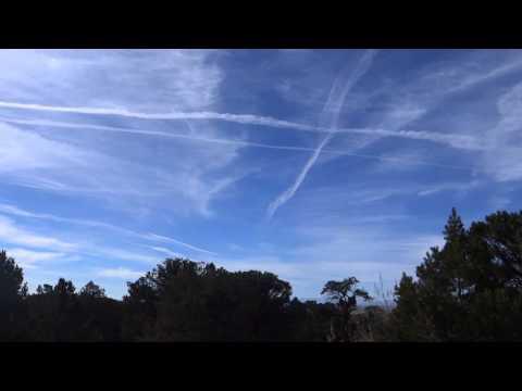2012-1122  Thanksgiving Criss-Cross