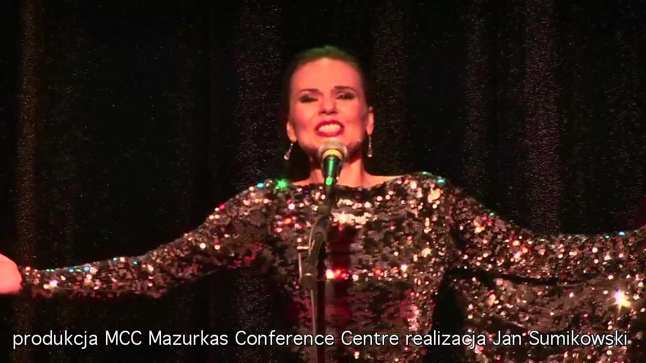 3 FHMazurkas - J.Reczeniedi ,M.Siemieński- przetańczyć całą noc
