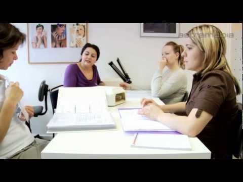 Nailtech SA, Morges ; Formations et produits de Nail Design: BEAUTÉ, WELLNESS & SANTÉ: SUISSE: ...