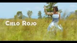 Скачать Angela Aguilar Cielo Rojo Video Oficial
