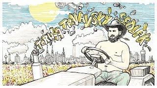 TORULA - Vyjeb sa ven 3 feat. Boy Wonder (prod. Torula)