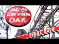 """Gwynn Oak Park"" DVD - Riding The Roller Coaster"