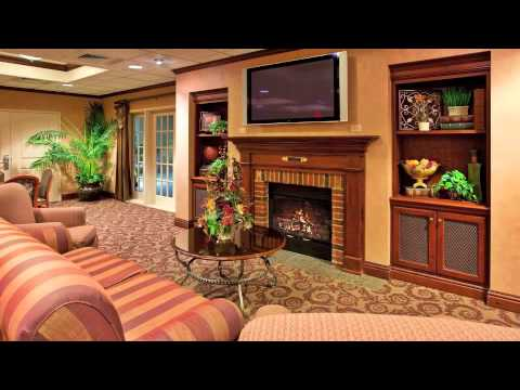 Holiday Inn Express & Suites Cape Girardeau I-55- Cape Girar