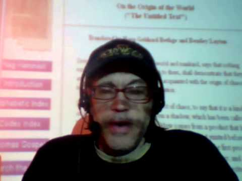 First Contact Radio 1/29/15 - Cosmic Weather, UFOs, On the Origin of the World pt3, Daily Meditation