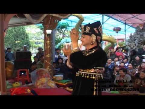 Dong Thay : Nguyen Van Duoc Hau Gia Chau Be