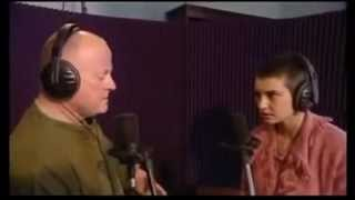 Watch Sinead OConnor Lord Baker feat Christy Moore video