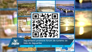 Jaguaribara promove forum de turismo no Vale do Jaguaribe
