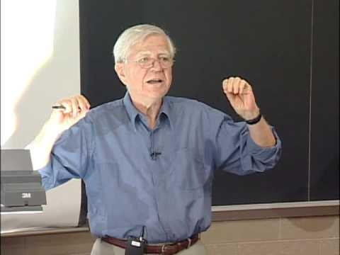 Lec 4   MIT 6.450 Principles of Digital Communications I, Fall 2006