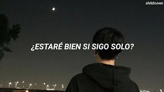 ZICO - Being Left ft. Dvwn [sub. español]