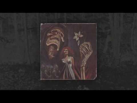 GODLESS - DEATH KNELL (FT. IHAVEONECHANCE) [prod. PHONKMASTA]