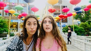 Can you Visit China Without a Visa??