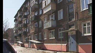 видео Продлят ли приватизацию квартир? (После 1 марта)