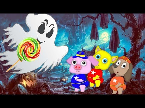 Halloween movies 2018 Fairy Tales Stories Short Stories For Kids