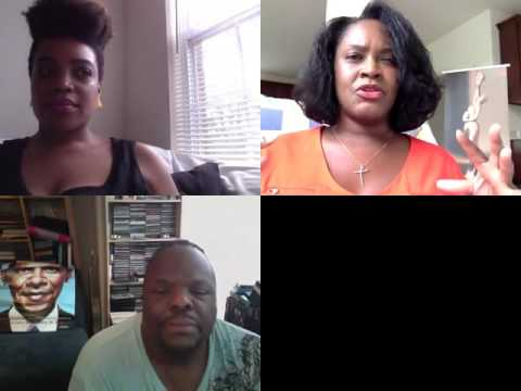 """NBH #LetsGrow Power Hour Episode 9 """"Now What?"""" Lessons on Leveraging"""