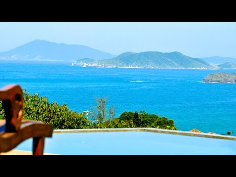 Vacation Home Rental Buzios Brazil