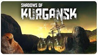 shadows of kurgansk ios