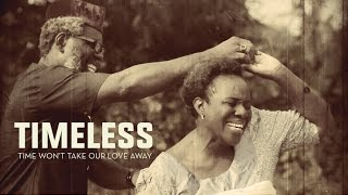 Timeless - Latest 2017 Nigerian Nollywood Drama Movie (10 min preview)