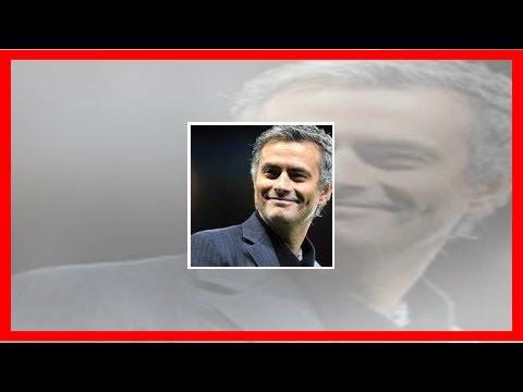 Sport News - Zlatan start-man utd can 3-4-2-1 their strongest xi vs. bournemouth