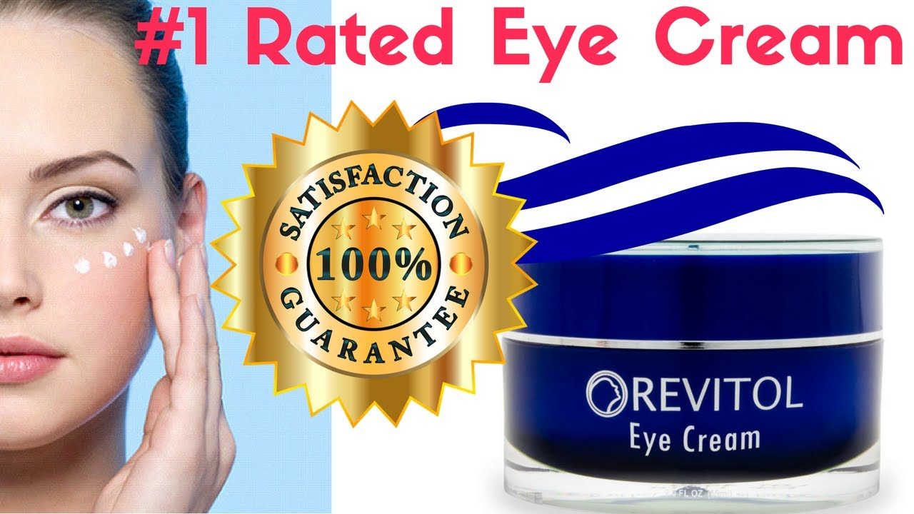 Skin perfectionist showing you how to get rid of bags under your eyes. Our mission is successfully showing you how to reduce dark circles and get rid of puffy eyes. Sure there are home remedies for dark circles but you need a legitimate eye cream that is going to remove the dark circles around eyes. If you seriously want to know how to get rid of bags under your eyes, you have found the right website. Not only will we show you dark circles under eye causes, but we will show you how to get rid of bags under your eyes once and for all. Are you tired of having dark circles around eyes? Are you tired of having puffy eyes? Well we have the key to unlock the door and show you just to get to get rid of bags under your eyes.