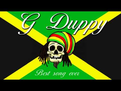 One Direction - Best Song Ever G Duppy Reggae Remix