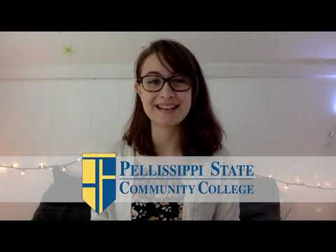 Pellissippi State Community College - How to Apply