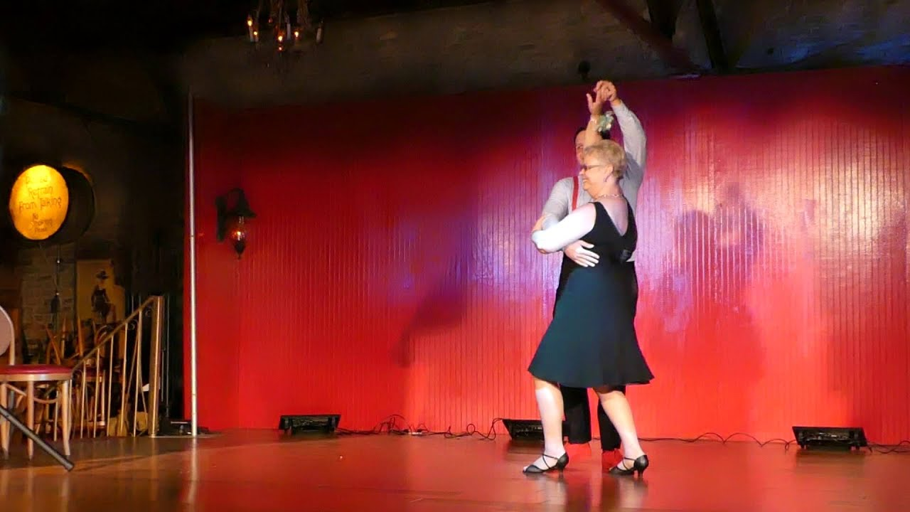 How To Catch Falling Son >> P1060005 Mother Son Ballroom Dance Catch A Falling Star Youtube