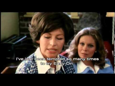Die Frauen von Stepford (1975)